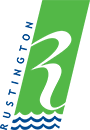 Rustington Parish Council
