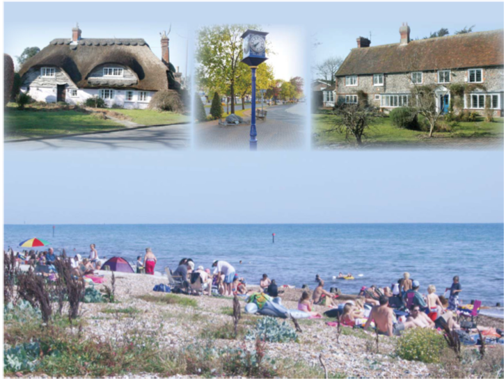Images of Rustington