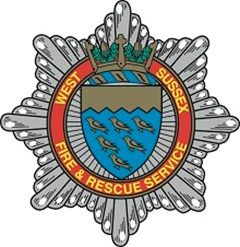 west-sussex-fire-and-rescue-logojpg